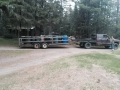 bear hunting outfitter services
