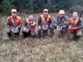 northern-wisconsin-grouse-guide