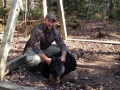 northernwisconsinbearguide5