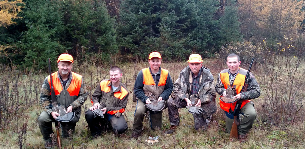 slide-northern-wisconsin-grouse-guide