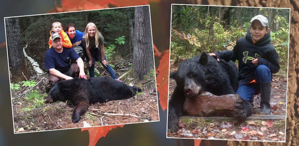 slide-northern-wisconsin-bear-guide